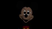 Mickmick fnati 4 0 remake by redcowstudiosnew-db5ygl2