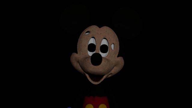 File:Mickmick fnati 4 0 remake by redcowstudiosnew-db5ygl2.png