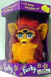 Furbyseries5robbeslg