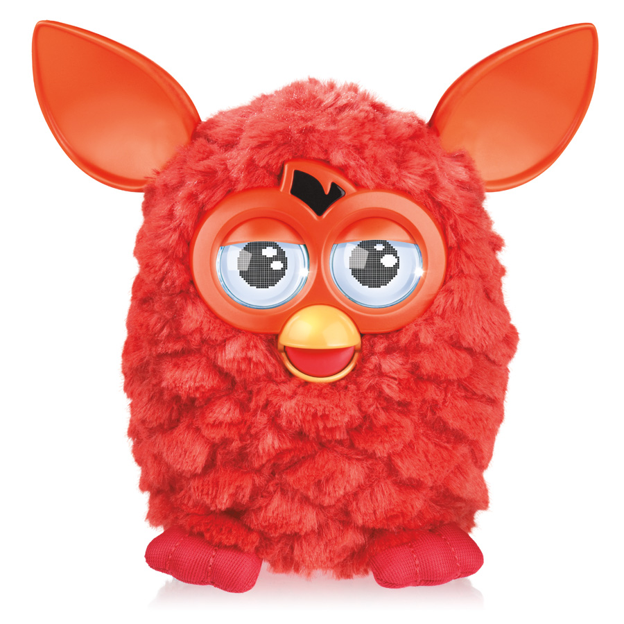 File:Red Furby 2012.jpg