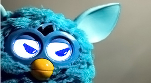 File:Angry Furby.png