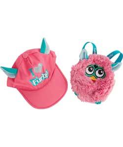File:Furby kacket i ranac.jpg