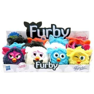 File:Furby-privezak t51c41f0e12ce3.jpg