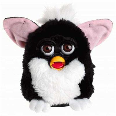 File:Black White Furby whit brown eyes.jpg