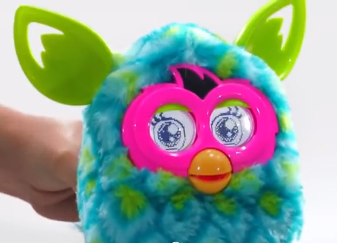 File:FurbyBoom6.png