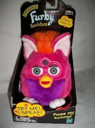 File:Furby talk 2.png