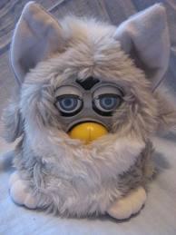 File:Furby fake foobie.png