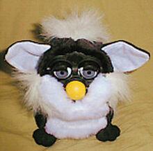 Furby-fake-kokie-2