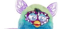 Furby Boom!: Crystal Series
