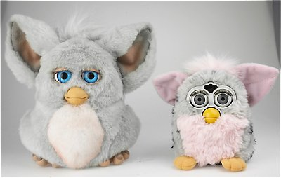 File:Both furby.jpg