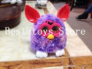 Best-toys-shop-new-style-furby-doll-electric3