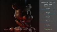 UpdateSinFredScreen