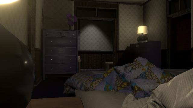 File:Genesis Bedroom.png