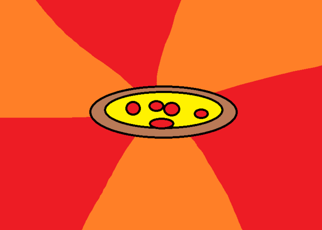 File:Pizza Style.png