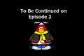 Thumbnail for version as of 16:20, December 15, 2012