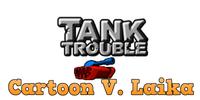 CartoonAddict Versus Laika