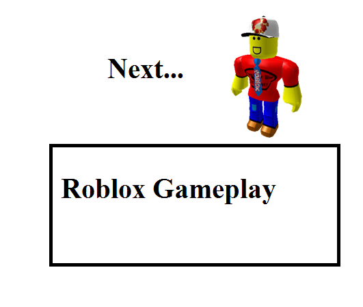 File:Roblox Gameplay.png