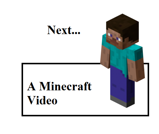 File:Minecraft Video.png