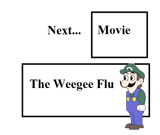 File:The Weegee Flu.png