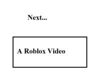 Roblox Video
