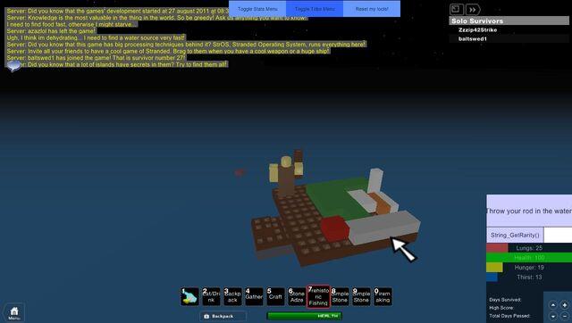 File:RobloxScreenShot08192012 072435702.jpg