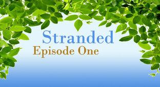Stranded Logo 1