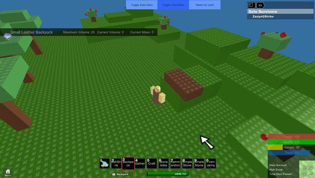 File:RobloxScreenShot08192012 071439739.jpg