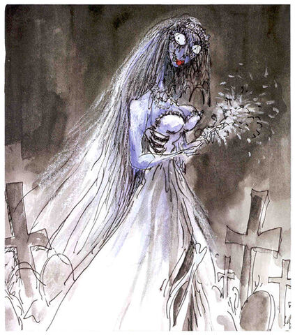 File:Tim Burton Corpse Bride Art.jpg