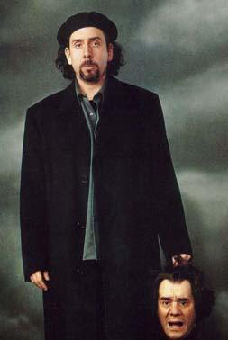 File:Tim Burton 1.jpg