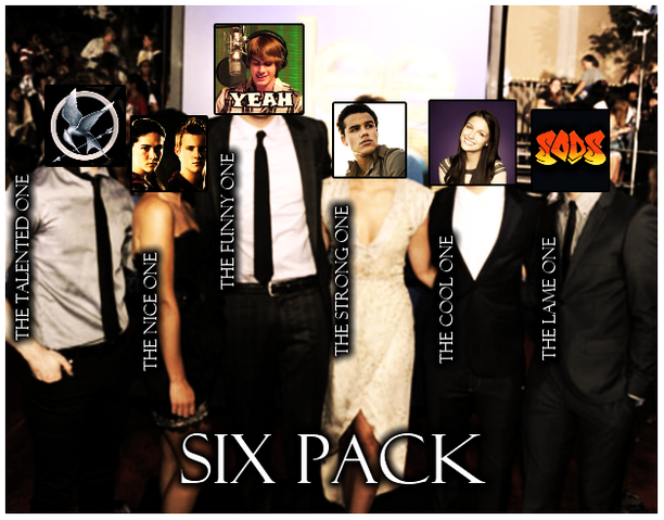 File:Sixpack.png