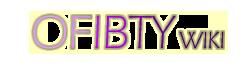 OFIBTY Wiki