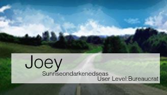 Joeytfc1