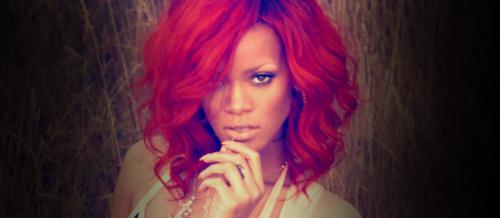 Rihanna0001