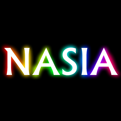 File:Nasia2.png