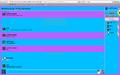 Thumbnail for version as of 23:53, November 9, 2012