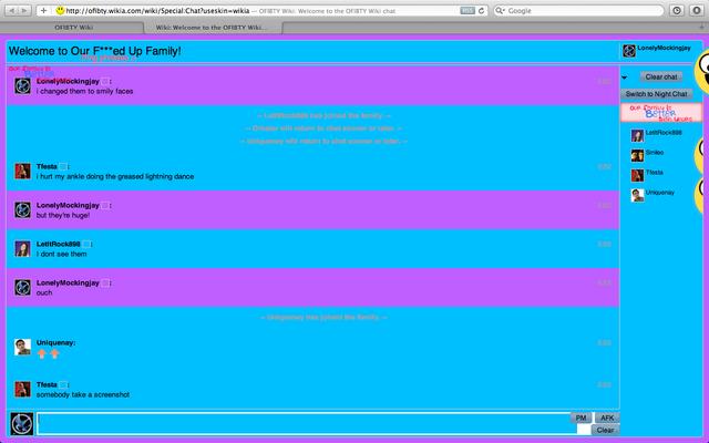 File:Captura de pantalla 2012-11-09 a la(s) 17.52.33.png
