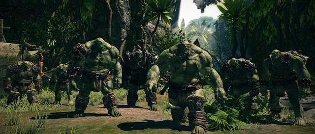 File:Orcsss.png