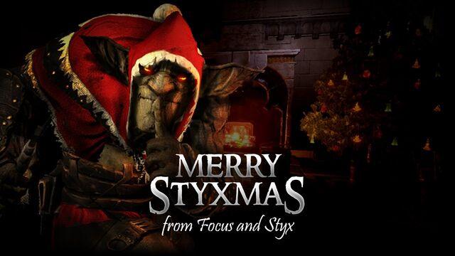 File:Merry Styxmas.jpg