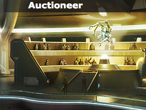 File:Auctioneer.jpg