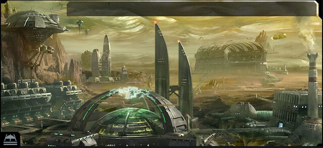 File:Ogame Gas Giant Facilities Backdrop.jpg