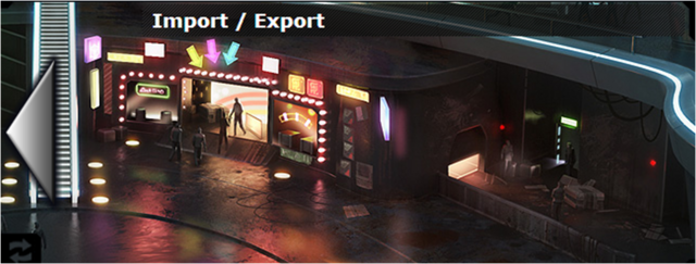 File:Import export.png