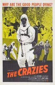 Thecrazies 1973
