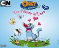 Thumbnail for version as of 05:49, September 16, 2012