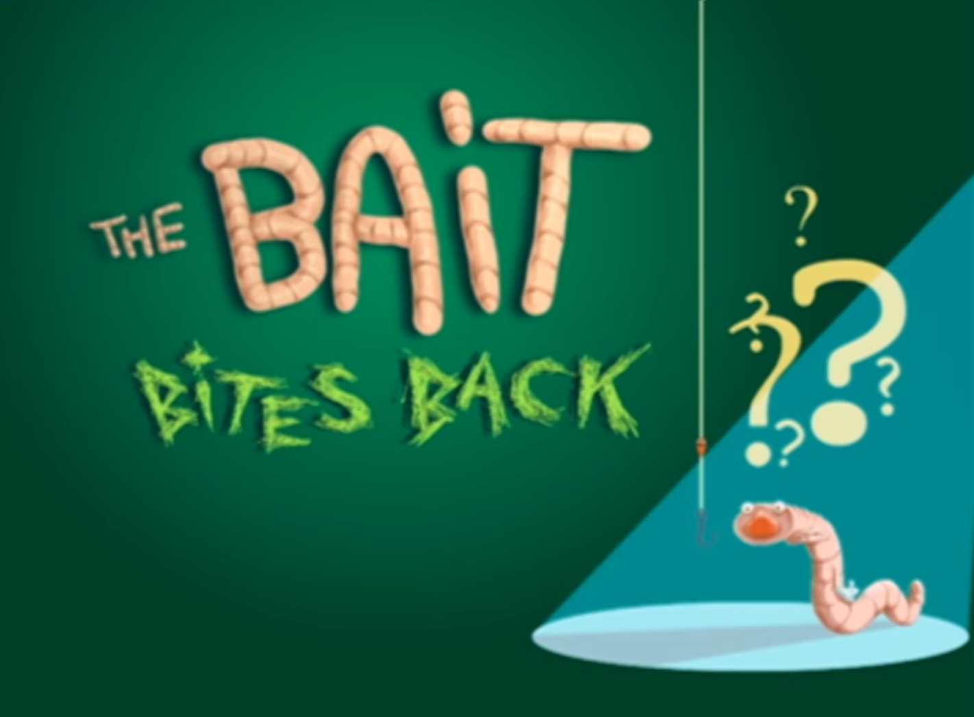 The Bait Bites Back | Oggy and the Cockroaches Wiki ... | 1422 x 1046 png 1026kB