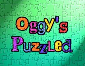 Paisible puzzle891