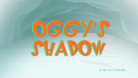 Shadow Title