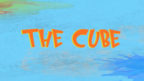 Cube Title