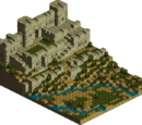 Phidoch Castle