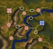 Stage15 AzurePlains2