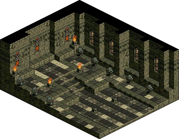 File:Brigantes Castle - Hallway.png